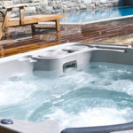 Is It Worth Doing a Wet Test Before Buying a Hot Tub?