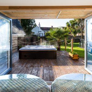 1000x1000-garden-rooms-10