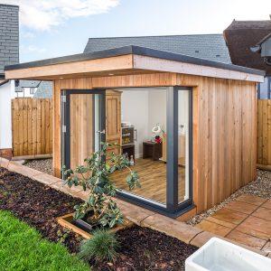 1000x1000-garden-rooms-16
