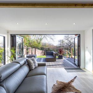 1000x1000-garden-rooms-8