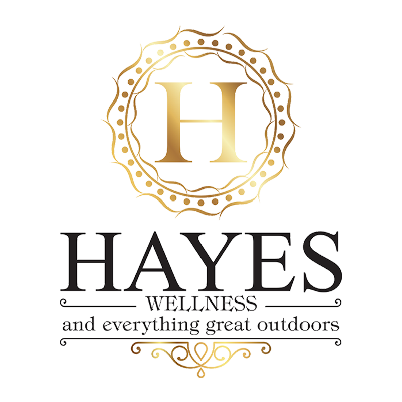 hayes-wellness